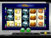 start online casino kostenlos spielen deutsch