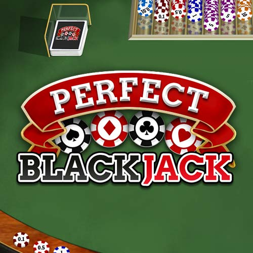 Perfect Blackjack | Casino.com in Deutsch