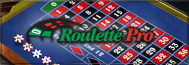 Premium Roulette Pro | Casino.com in Deutsch