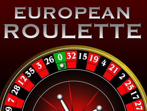 online casino strategie european roulette