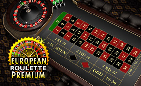 european_roulette_premium