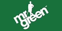 logo-mrgreen