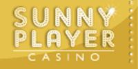 logo-sunnyplayer